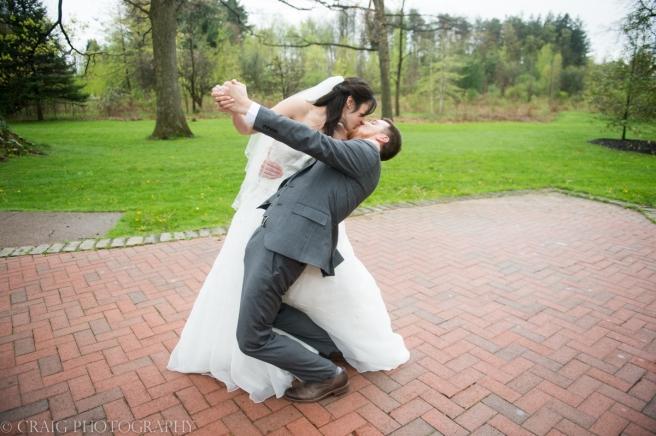 Succop Conservancy Weddings-0079