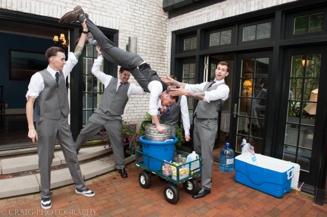 Succop Conservancy Weddings-0080