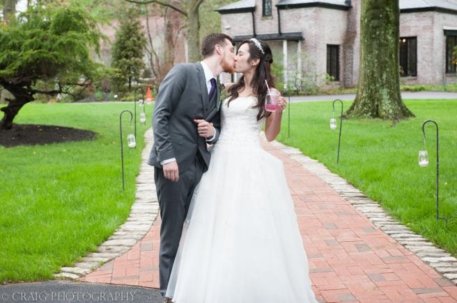 Succop Conservancy Weddings-0082