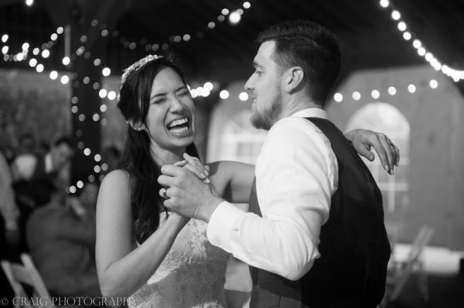 Succop Conservancy Weddings-0083