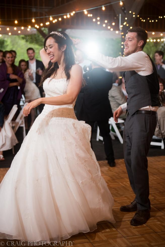 Succop Conservancy Weddings-0084