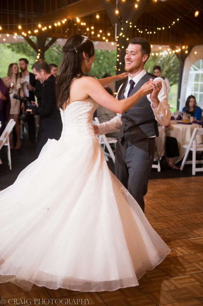 Succop Conservancy Weddings-0085