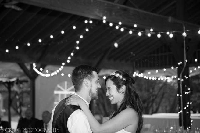 Succop Conservancy Weddings-0086