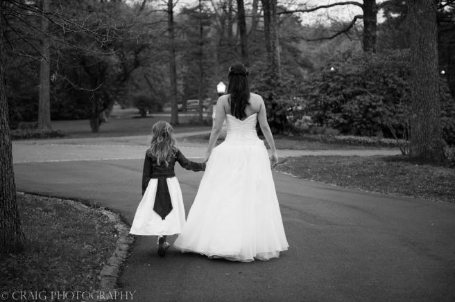 Succop Conservancy Weddings-0090