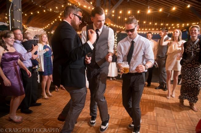 Succop Conservancy Weddings-0096