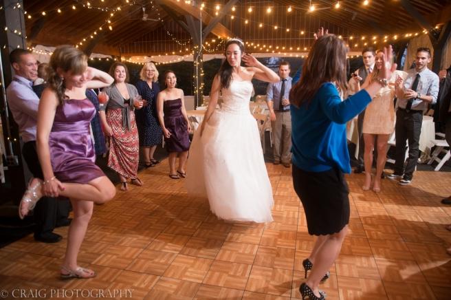Succop Conservancy Weddings-0097