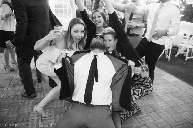 Succop Conservancy Weddings-0098