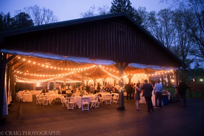 Succop Conservancy Weddings-0099