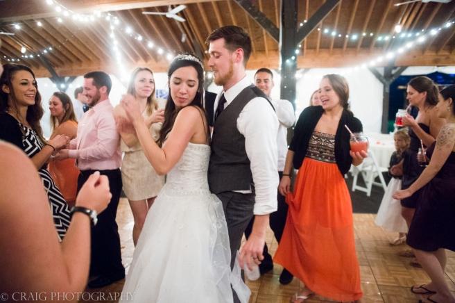 Succop Conservancy Weddings-0100