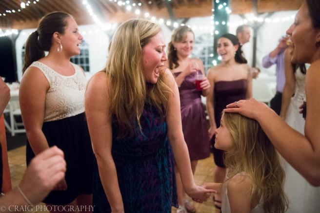 Succop Conservancy Weddings-0104