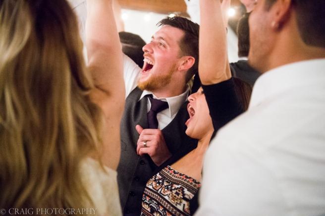 Succop Conservancy Weddings-0110