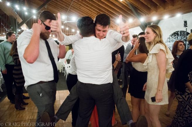 Succop Conservancy Weddings-0111