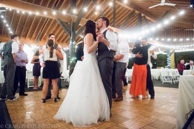 Succop Conservancy Weddings-0112