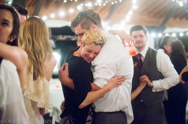 Succop Conservancy Weddings-0113