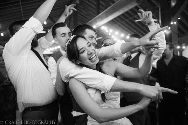 Succop Conservancy Weddings-0114