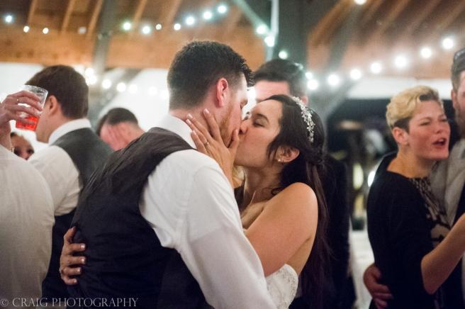 Succop Conservancy Weddings-0115