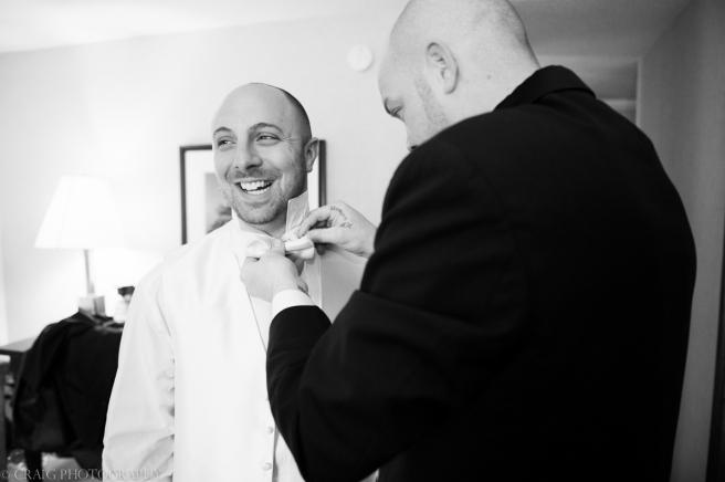 Calvary United Methodist Weddings | LeMont Wedding Receptions-0003