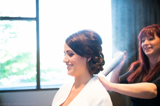 Calvary United Methodist Weddings | LeMont Wedding Receptions-0004