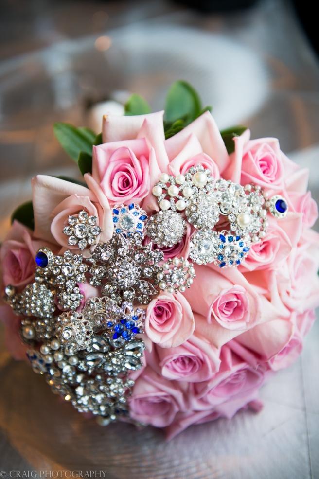 Calvary United Methodist Weddings | LeMont Wedding Receptions-0008