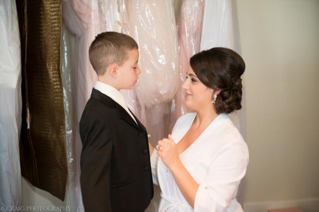 Calvary United Methodist Weddings | LeMont Wedding Receptions-0009