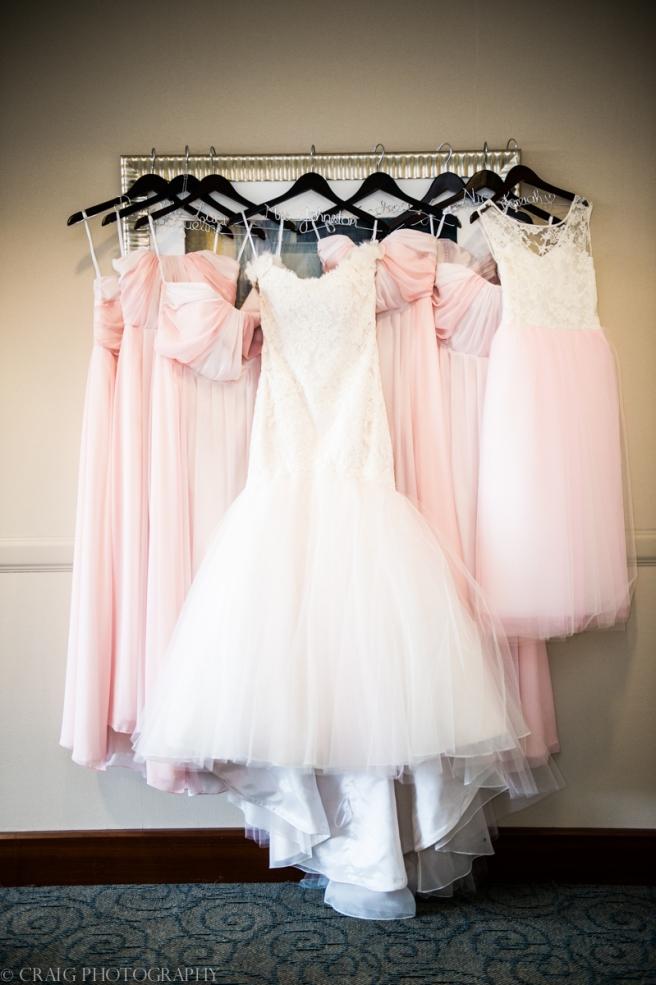 Calvary United Methodist Weddings | LeMont Wedding Receptions-0010