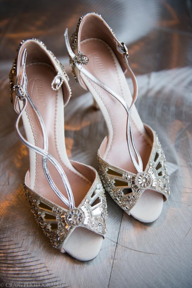 Calvary United Methodist Weddings | LeMont Wedding Receptions-0011