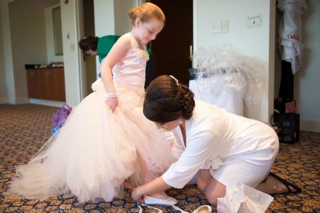 Calvary United Methodist Weddings | LeMont Wedding Receptions-0013