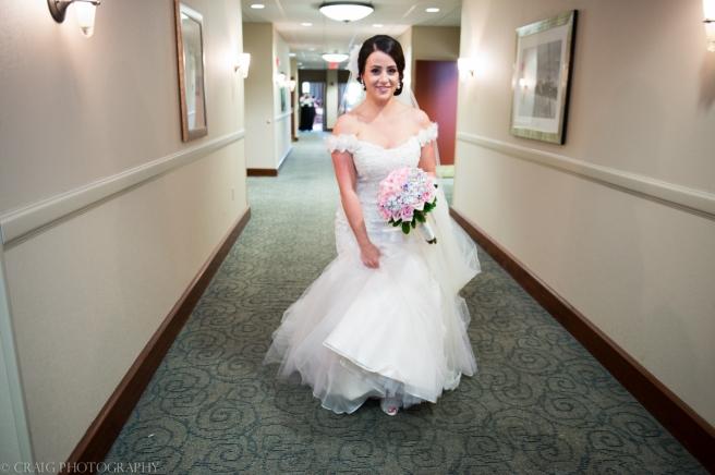 Calvary United Methodist Weddings | LeMont Wedding Receptions-0015