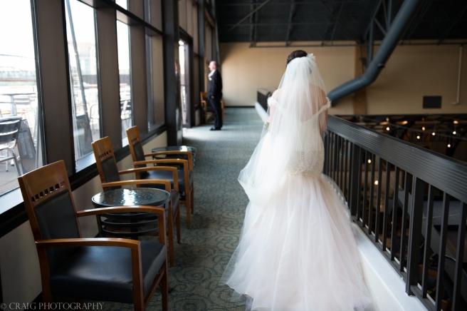Calvary United Methodist Weddings | LeMont Wedding Receptions-0016