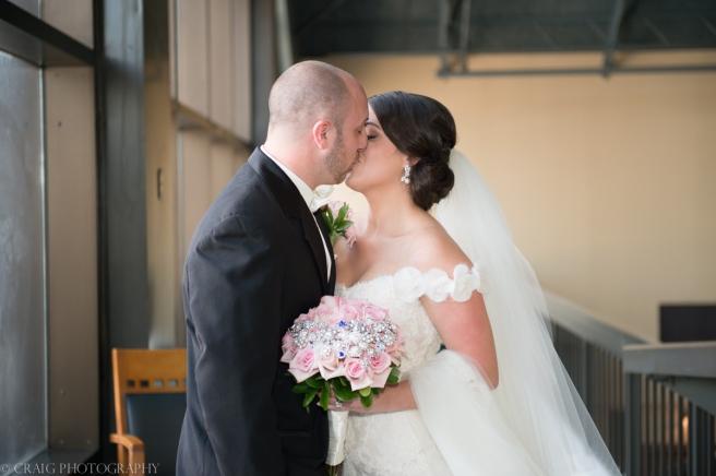 Calvary United Methodist Weddings | LeMont Wedding Receptions-0019
