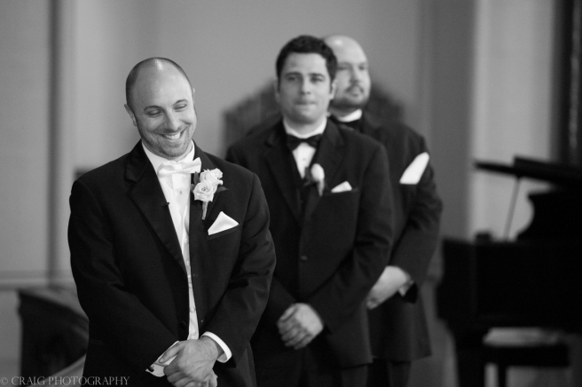 Calvary United Methodist Weddings | LeMont Wedding Receptions-0028