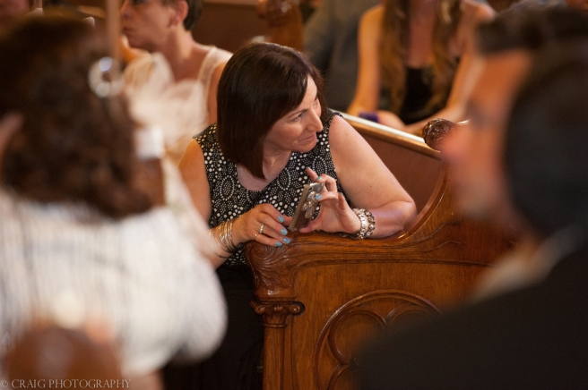 Calvary United Methodist Weddings | LeMont Wedding Receptions-0031
