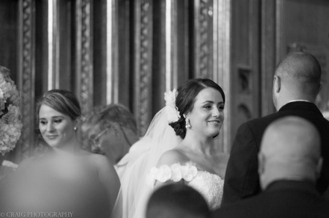 Calvary United Methodist Weddings | LeMont Wedding Receptions-0033