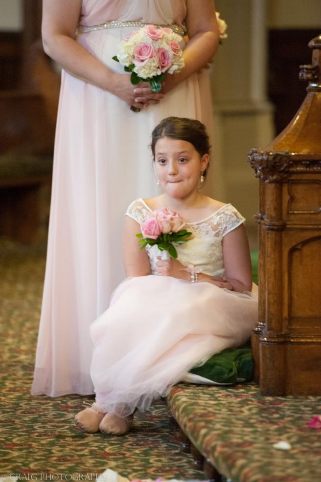 Calvary United Methodist Weddings | LeMont Wedding Receptions-0035