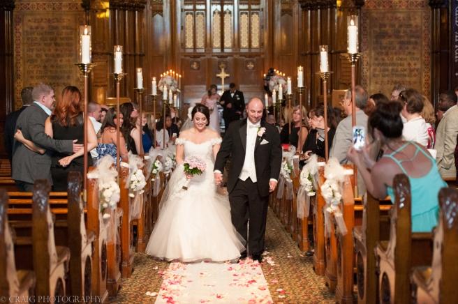 Calvary United Methodist Weddings | LeMont Wedding Receptions-0040