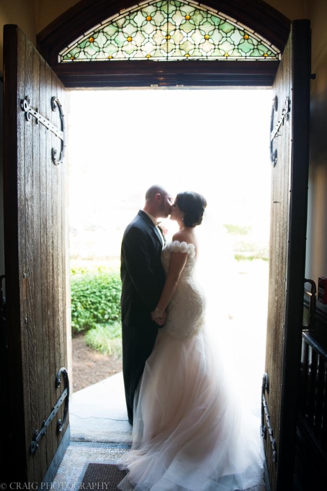 Calvary United Methodist Weddings | LeMont Wedding Receptions-0042