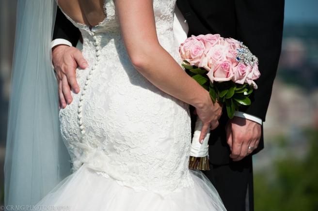 Calvary United Methodist Weddings | LeMont Wedding Receptions-0046