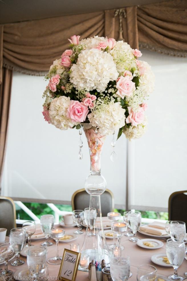 Calvary United Methodist Weddings | LeMont Wedding Receptions-0048