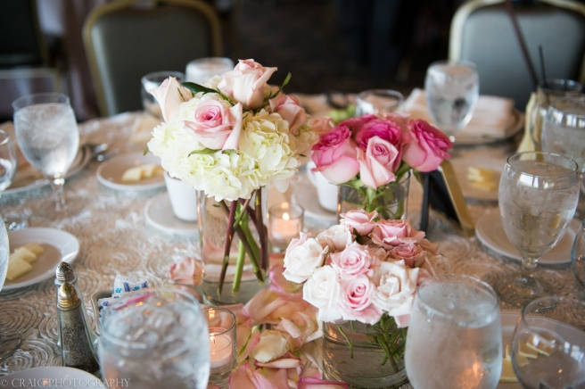 Calvary United Methodist Weddings | LeMont Wedding Receptions-0049