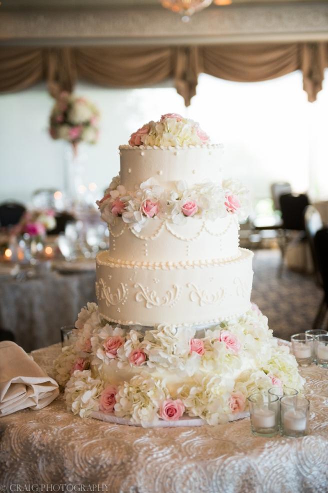 Calvary United Methodist Weddings | LeMont Wedding Receptions-0050