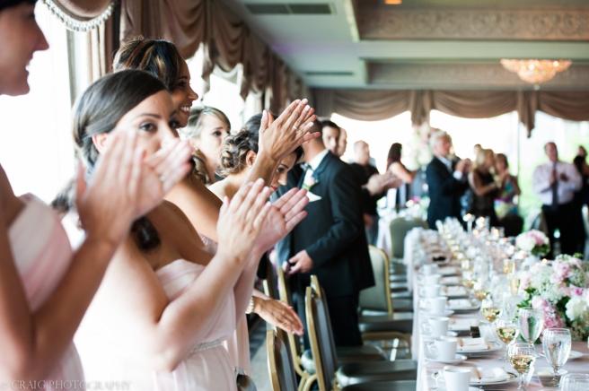 Calvary United Methodist Weddings | LeMont Wedding Receptions-0054