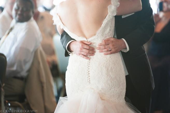 Calvary United Methodist Weddings | LeMont Wedding Receptions-0056