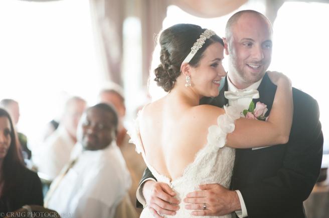 Calvary United Methodist Weddings | LeMont Wedding Receptions-0057
