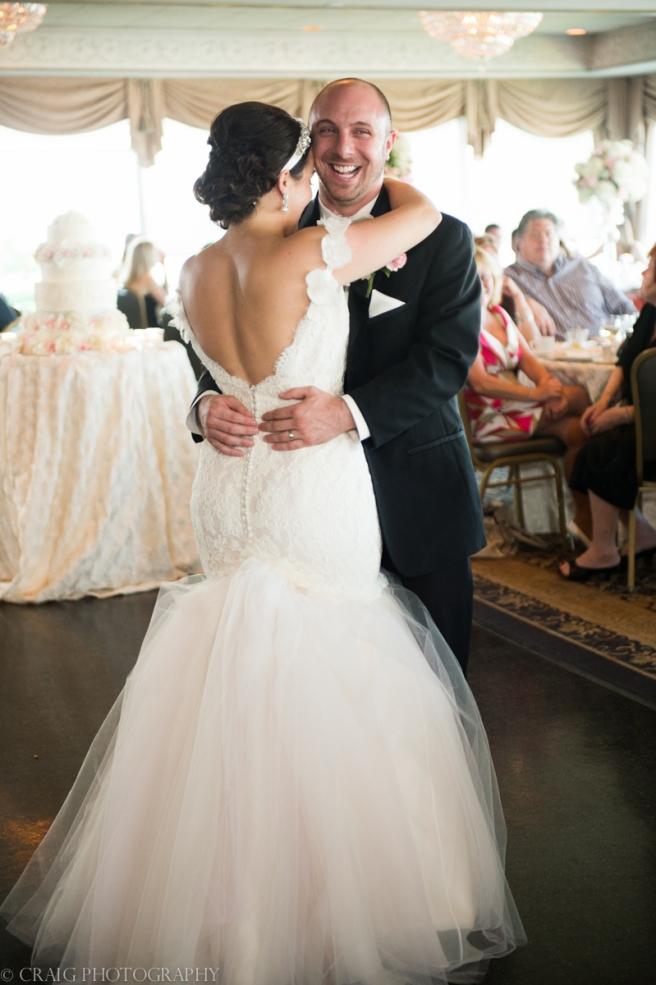 Calvary United Methodist Weddings | LeMont Wedding Receptions-0058