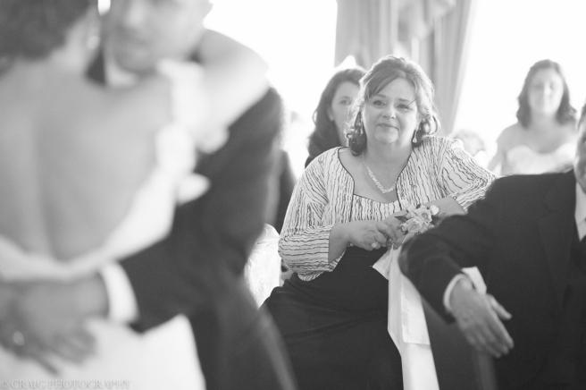 Calvary United Methodist Weddings | LeMont Wedding Receptions-0059