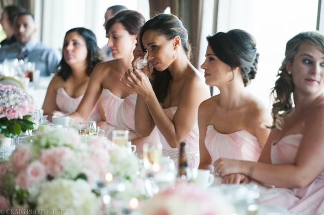 Calvary United Methodist Weddings | LeMont Wedding Receptions-0060