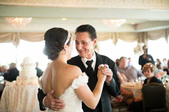 Calvary United Methodist Weddings | LeMont Wedding Receptions-0061