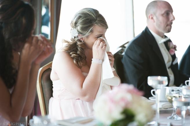 Calvary United Methodist Weddings | LeMont Wedding Receptions-0062