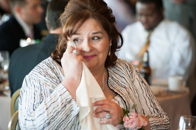 Calvary United Methodist Weddings | LeMont Wedding Receptions-0064
