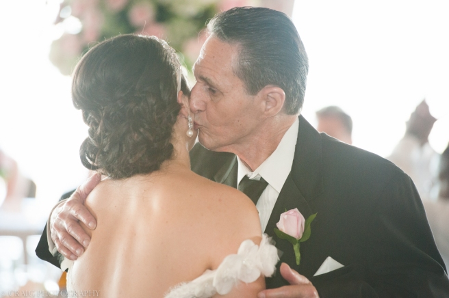 Calvary United Methodist Weddings | LeMont Wedding Receptions-0065